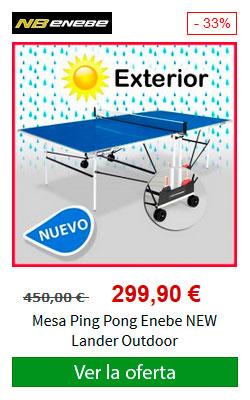 mesa-ping-pong-exterior-lander
