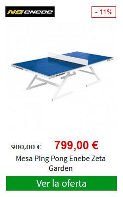 mesa-ping-pong-exterior-zgarden