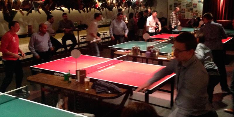 ofertas-mesas-ping-pong-comprar-o-alquilar-1