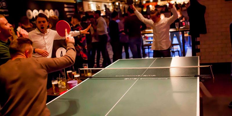 ofertas-mesas-ping-pong-comprar-o-alquilar-2