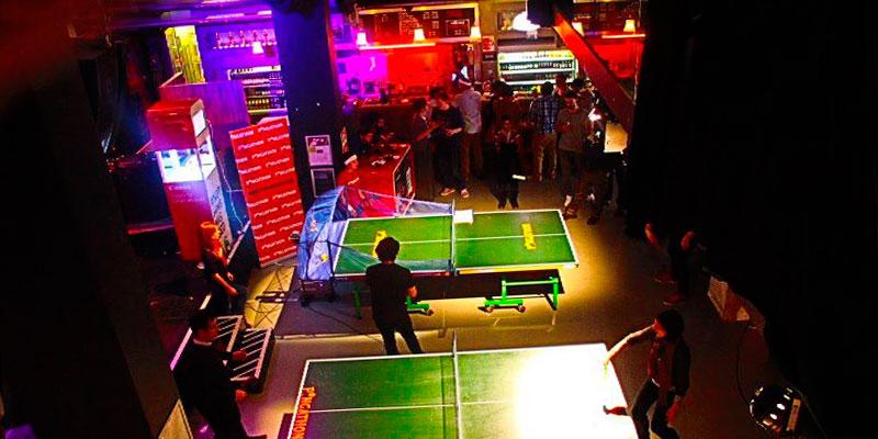 ofertas-mesas-ping-pong-comprar-o-alquilar-3