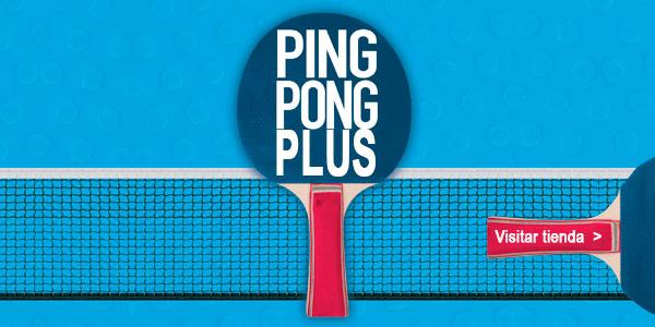 ofertas-mesas-ping-pong-donde-comprar-2