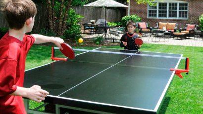 Permalink to:Ofertas de mesas de ping pong de exterior