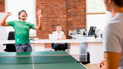 Permalink to:Ofertas mesas de ping pong de interior