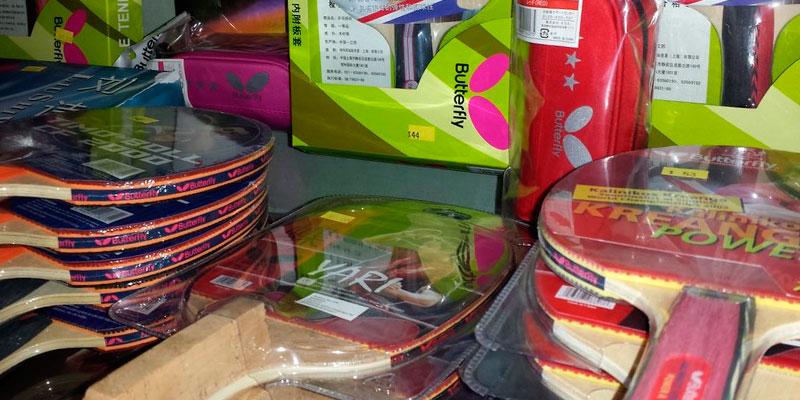 ofertas-mesas-ping-pong-ofertas-material-2