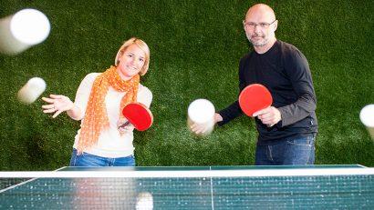 Permalink to:Todas las ofertas de material para jugar al ping pong