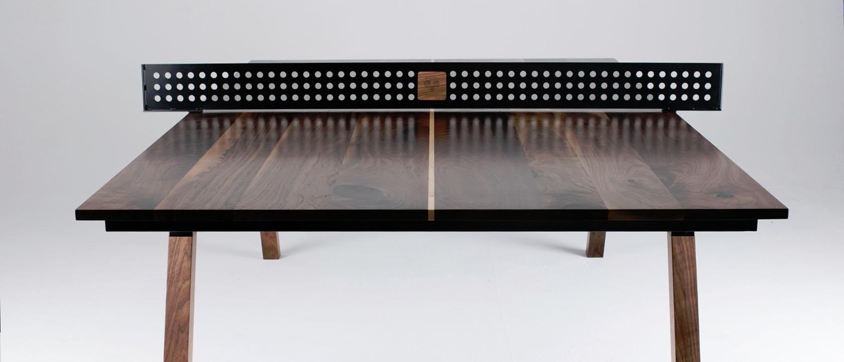 Mesas de ping pong de interior baratas ofertas de mesas for Mesas de exterior baratas