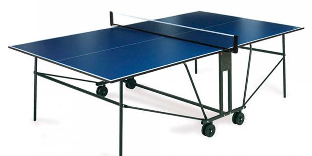 mesa ping pong marca moxen