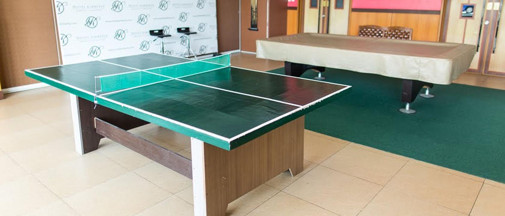 Por qu comprar una mesa de ping pong barata ofertas de mesas de ping pong - Mesa de ping pong precio ...