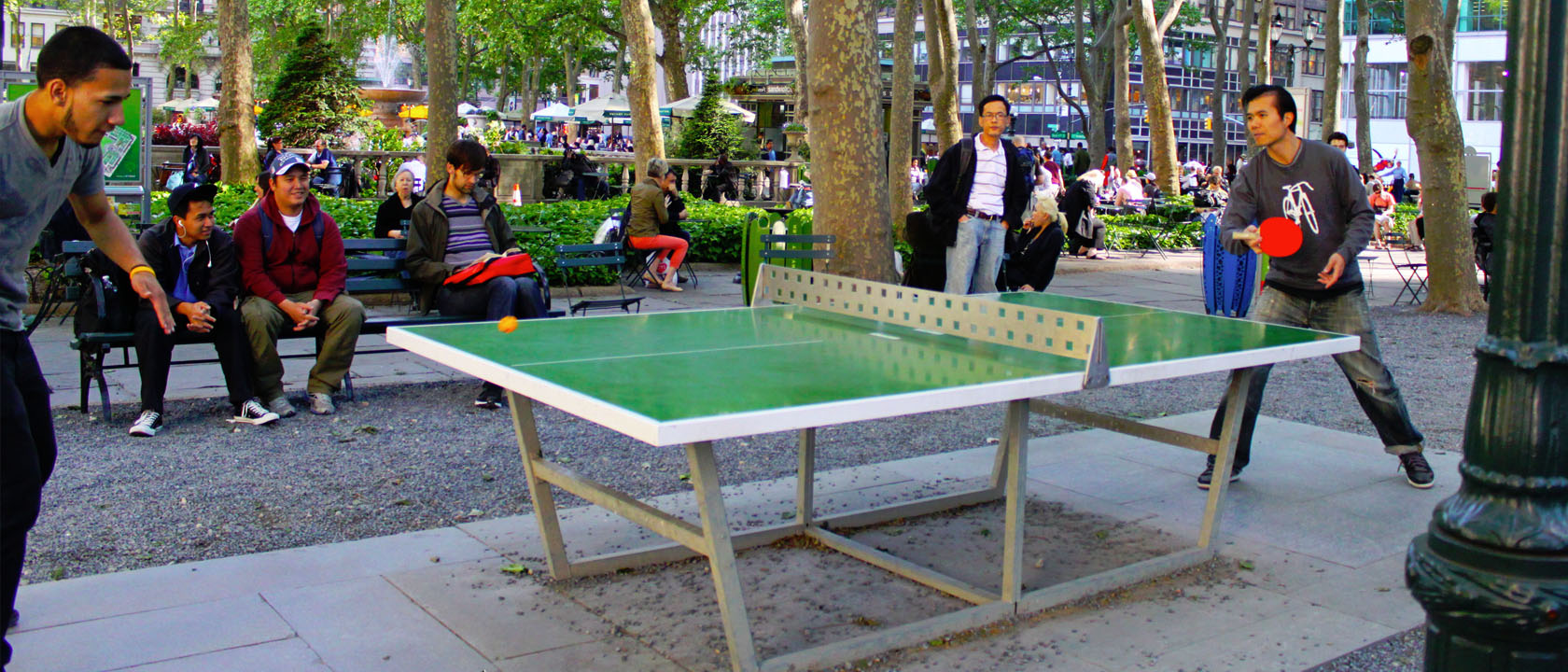 Qu tener en cuenta antes de comprar una mesa de ping pong barata ofertas de mesas de ping pong - Mesa de ping pong precio ...