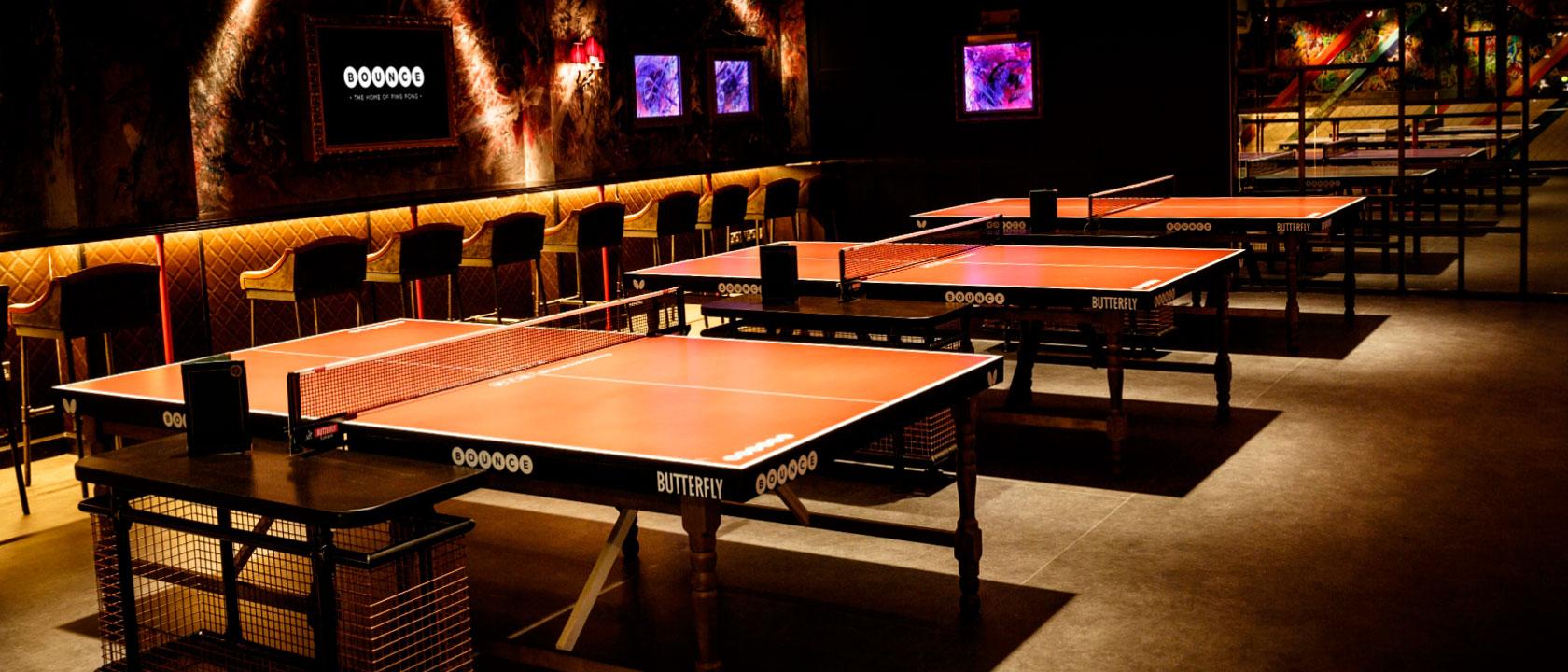 Mesas de ping pong de interior ofertas de mesas de ping pong for Mesa ping pong carrefour
