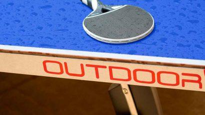 mesas ping pong outdoor