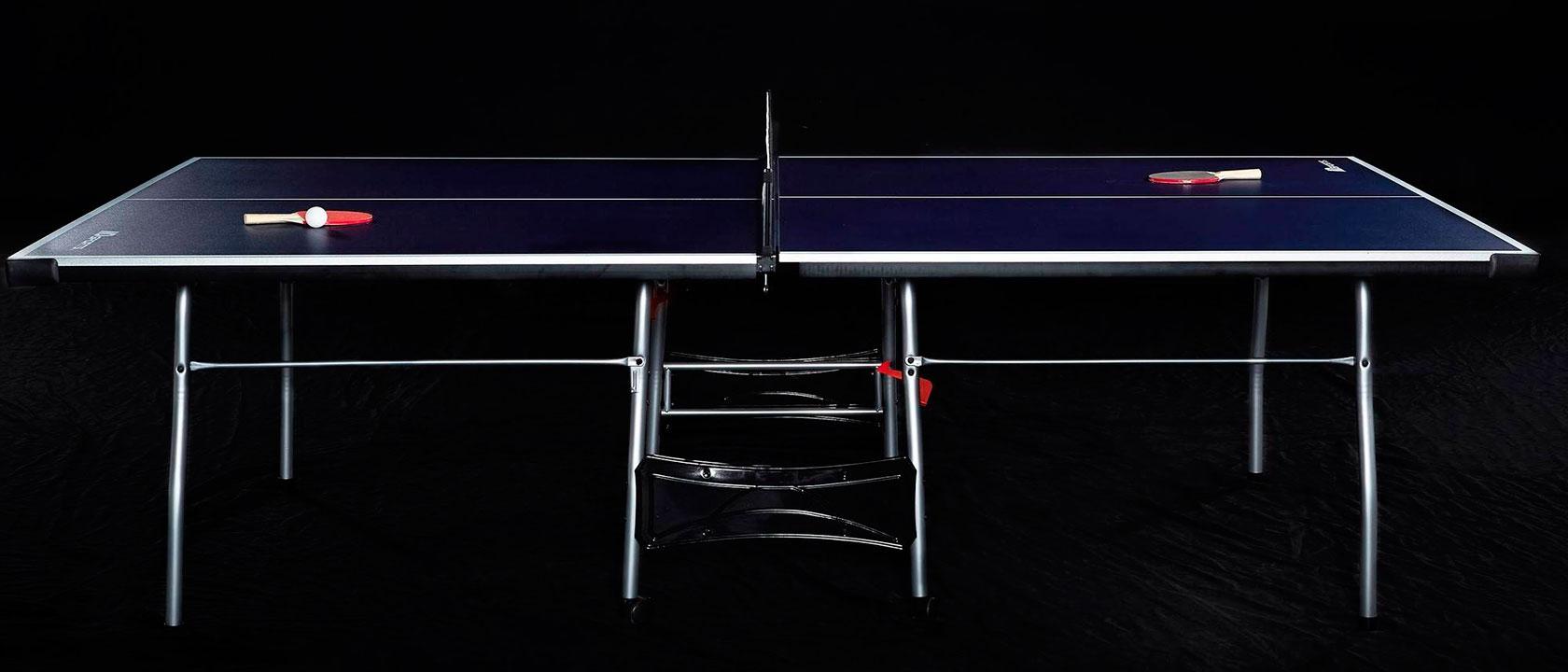 C mo elegir una mesa de ping pong para interior ofertas de mesas de ping pong - Mesa de ping pong precio ...