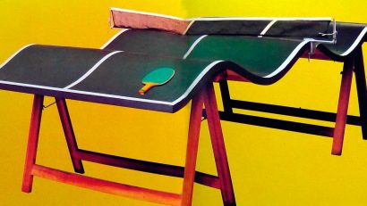 Permalink to:Que garantía tiene una mesa de ping pong